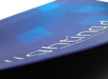 Tisk katalogu Lightning Design firmy Preciosa