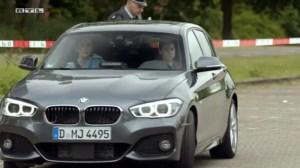 BMW 1 M-Sport [F20]