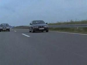 BMW 5er [E39]