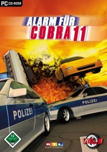 Alarm für Cobra 11: Volume 2