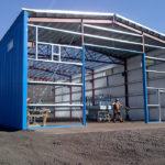 Top Reasons To Choose Steel Buildings