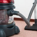 The Best Professional Vacuum Cleaners
