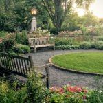 Amazing Landscaping Ideas