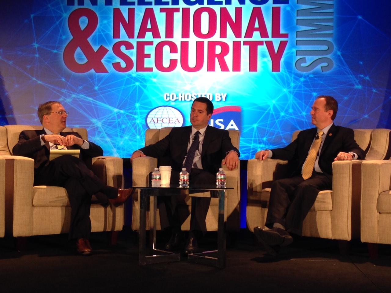 Cyber Defence Magazine