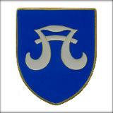 Exército - Comando da Logística