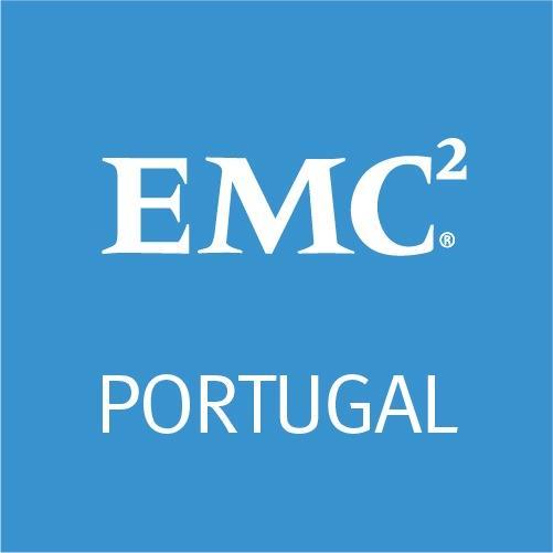 EMC Portugal