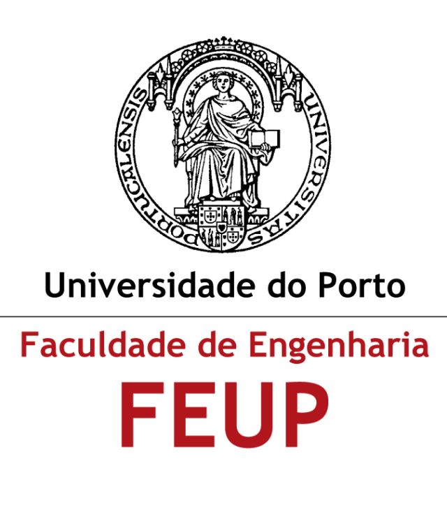 Faculdade de Engenharia do Porto