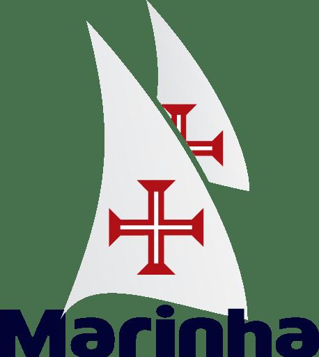 Direcção-Geral de Autoridade Marítima