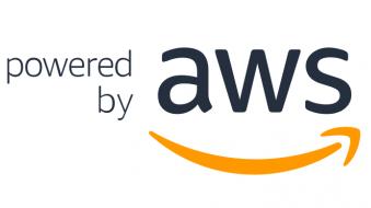 AFCEA & AWS