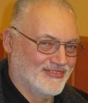 OE3GJS Josef (Beisitzer)
