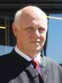 OE3RGB - Rainer (Vorsitzender)