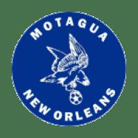 CD Motagua of NOLA