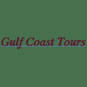 Gulf Coast Tours