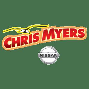 Chris Myers Nissan - Daphne
