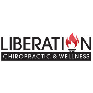 Liberation Chiropractice & Wellness
