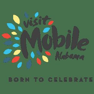 Mobile Visitor's Bureau