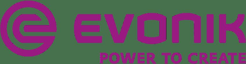 Evonik Industries: Proud Title Sponsor of AFC Mobile