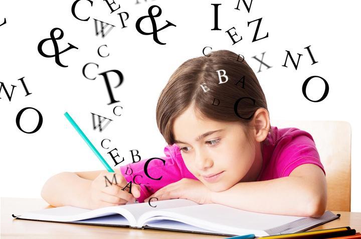 Formation pour les parents et les éducateurs