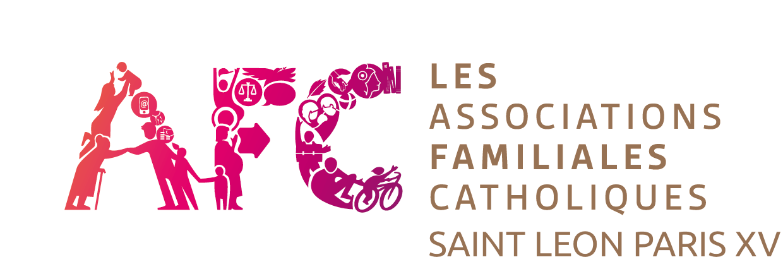 AFC Saint Léon