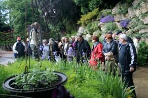 Visite-dans-les-jardins-de-la-Sone1