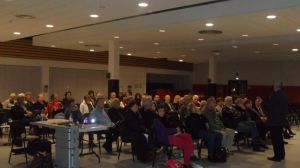 Photos-conference-Aubenas