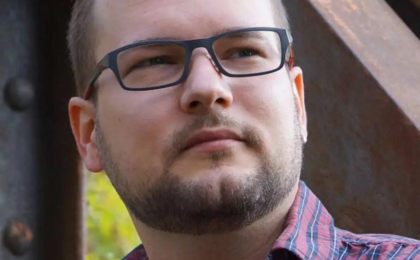 Klarstellung: Ankündigung der OB-Kandidatur von AfD-Stadtrat Lars Haise war Aprilscherz