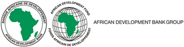 African Development Bank - Building today, a better Africa tomorrow