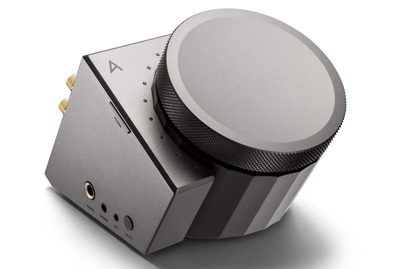 Astell & Kern ACRO L1000