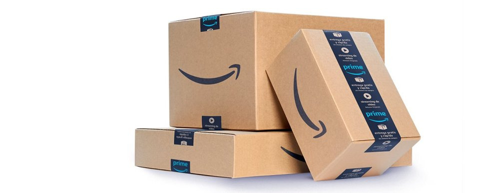 Dal 4 aprile prezzo quasi raddoppiato per Amazon Prime