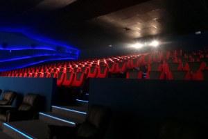 D-Cinema: come funziona nel dettaglio? (prima parte)