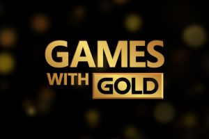 Xbox Live Gold Home