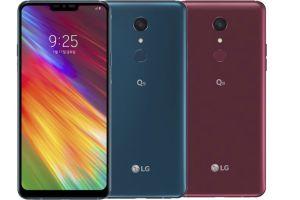 LG-Q9-home