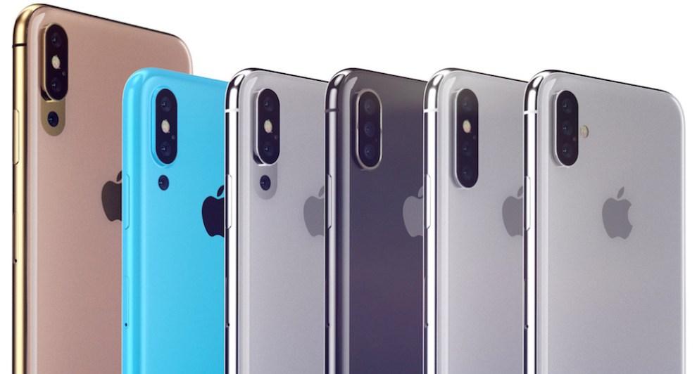 iphone-2019 fotocamera 3