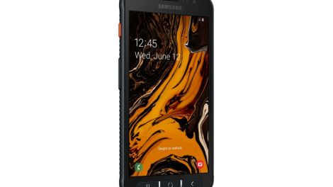 Galaxy Xcover 4s_1