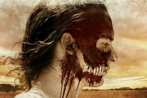 Fear The Walking Dead – Stagione 3 [BD]