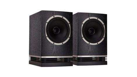Fyne audio f500 home