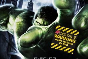Hulk (2003) [UHD]