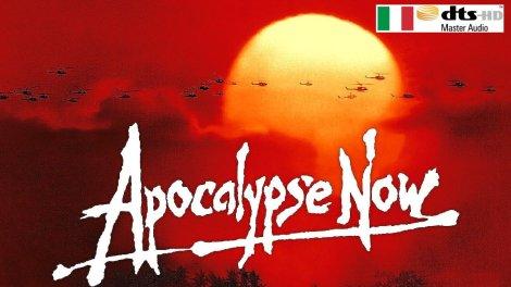 Apocalypse Now 4k