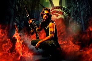 4Kult John Carpenter – Fantascienza