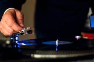 9 trucchi, tra realtà e leggenda, per far suonare meglio un sistema hi-fi