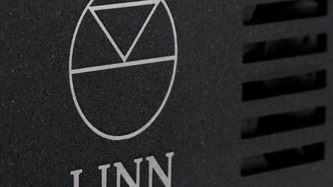 Streamer musicale multi-zona Linn Kustom DSM: primo contatto