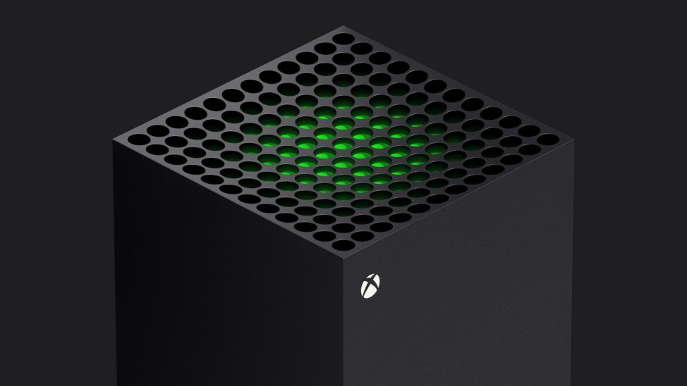 HDR10, HDR10+ e Dolby Vision: Xbox Series X e PlayStation 5 sono pronte?