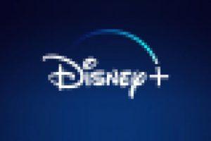 Disney+: a calare non è solo il bit-rate, ma anche la risoluzione!