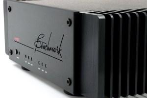Ampli Benchmark AHB2