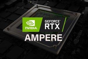 Nvidia RTX serie 3000: gli ultimi aggiornamenti