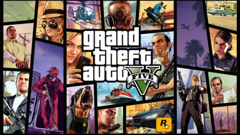 GTA V, PS5 e il futuro di GTA VI