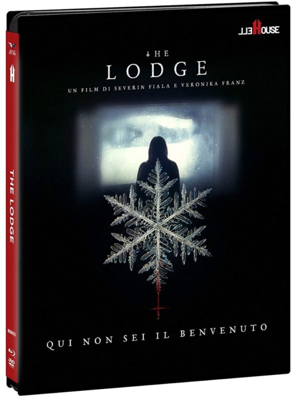 The Lodge [BD]