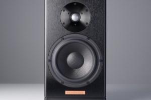"""Magico A1: un mini che suona e costa come un """"maxi"""""""