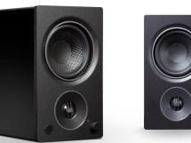 PSB Speakers AM3 e AM5: diffusori attivi dal prezzo invitante