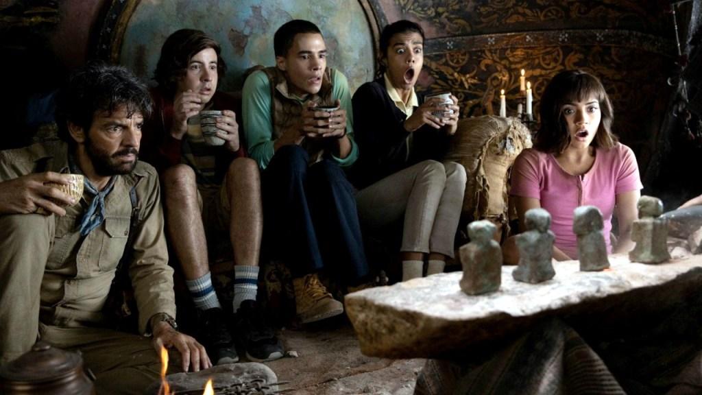Netflix e Amazon Prime Video – VOD week-end rovente di novità